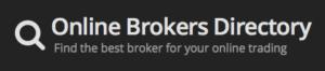 Online Brokers FX & CFD